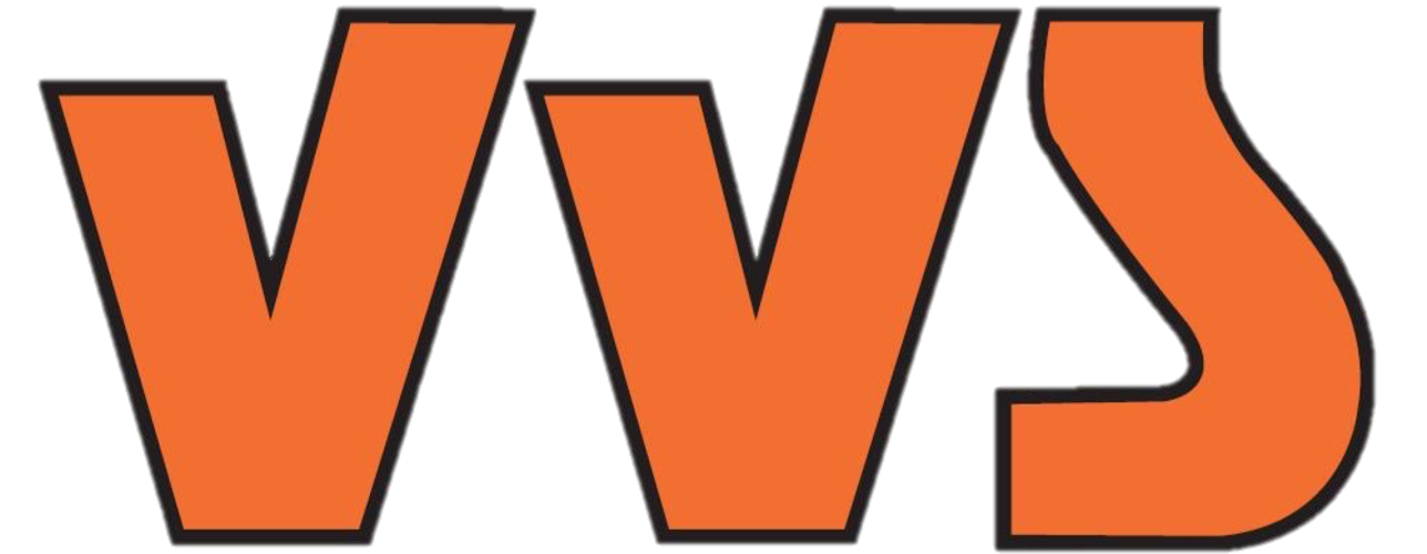 VVS Vogt GmbH Wolfenbüttel