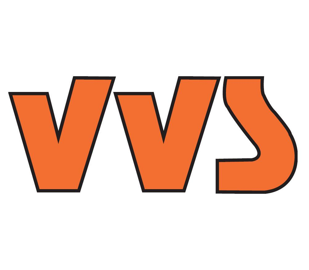 VVS Vogt- Vertriebs- u. Serviceges. f. Versorgungstechnik mbH
