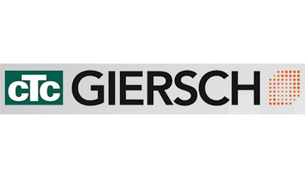 Giersch CTC