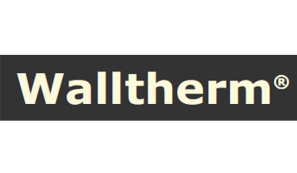 Walltherm